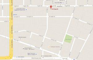 442_Tuam_St_-_Google_Maps